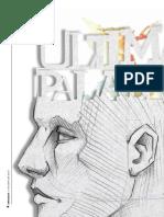VICTOR A PAYA EL DON Y LA PALABRA.pdf
