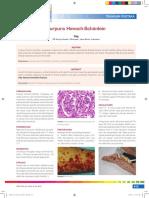 05_194Purpura Henoch-Schonlein.pdf