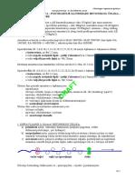 TIOGpred12.pdf