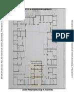Structuri predimensionare-Model.pdf