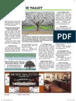 2010 MCVB PAGE 10