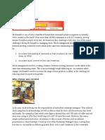 McDonalds_7p.docx