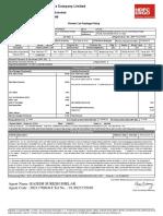 SACHIN CHANDRAKANT PETHKAR.pdf