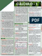 Resumo de Cálculo I.pdf