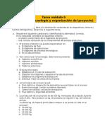 Formato de tarea M6_PROYIN.docx