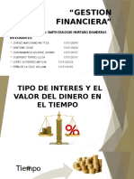 ppt-GESTION-FINANCIERA