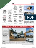 2010 MCVB PAGE 17