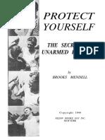 unarmedselfdefense.pdf
