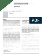 18_4_Act_ABCD_2_Cadernos.pdf