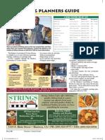 2010 MCVB PAGE 18