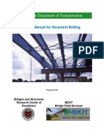 Field_Manual_for_Structural_Bolting_FINAL1_455511_7.pdf
