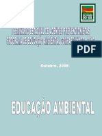 Educação Ambiental.ppt