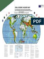 GSHAP_World_Map_Poster.pdf