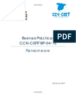 CCN-CERT BP-04-16 Ransomware.pdf