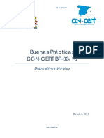 CCN-CERT_BP-03-16_Dispositivos_Móviles.pdf
