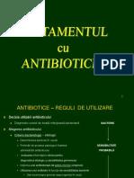 Antibiotic e 178