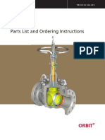 orbit-valves-iom.pdf