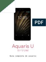 Aquaris_U_ULite_Guía_completa_de_usuario-1478771792.pdf