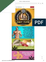 DIET TIPS.pdf