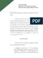 Sentencia. Interdicto.pdf