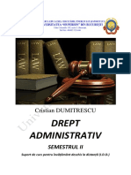 Dumitrescu C. Drept administrativ.pdf