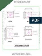 COLUM_DETAILS__28.05.11_-Model.pdf