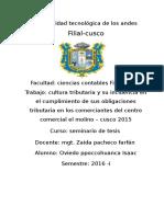 metodologia - tesis