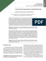 C-peptide 1984-8250-bjps-51-01-00001.pdf