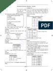 Puzzle-Problem-Solving-Part-I-Gr8AmbitionZ.pdf
