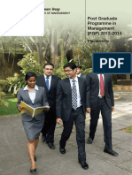 PGP-2012-14-Placements.pdf