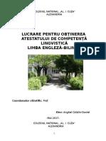 Atestat engleza (1).docx