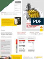 shell-corena-brochure.pdf