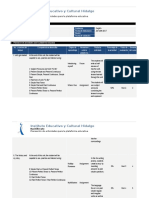1. FORMATO DE PLANEACION.docx