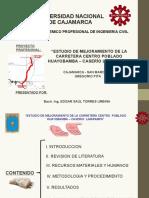 DIAPOSITIVAS EDGAR EXPONER PROYECTO.ppt