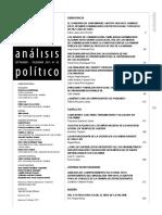Posconflicto y comunicacion en Colombia.pdf