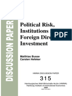 political risk institution foreign investmen.pdf