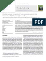 muynck2010.pdf