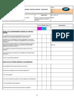 6._questionnaire_sur_le_controle_interne.xls