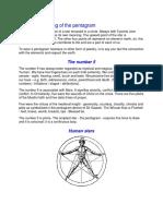 Symbolic-meaning-of-the-pentagram.pdf