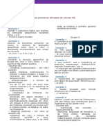 Ficha 1 - Caderno Do Aluno - Resolução