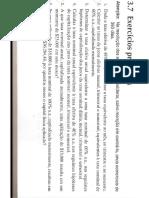 Lista de Exercicicos 4_2016.pdf