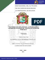Factores en la calidad de alevinos.pdf