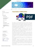 CONMUTADA - ipcotv