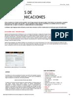 INGENIEROS DE TELECOMUNICACIONES_ ANTENAS.pdf