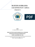CSG IDK I baru.doc