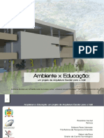 Projeto Haiti.pdf
