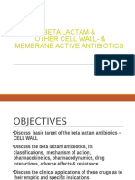 AntiMicrobials 1