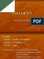 TALLER Nº2.ppt