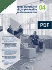Plan-de-Marketing.pdf