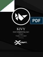 Kivy Pt Br Excript